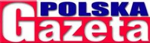 GazetaPolska