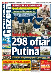 okladka pg 19-20 lipca 14 A