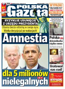 okladka pg 28 lipca 14