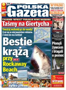 okladka pg 7 lipca 2014