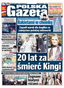 okladka pg 8 grudnia 2014