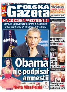 okladka pg 9 grudnia 2014