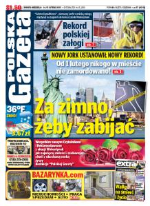 okladka pg 14-15 lutego 2015 A