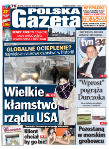 okladka pg 17 lutego 2015