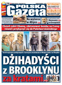 okladka pg 26 lutego 2015
