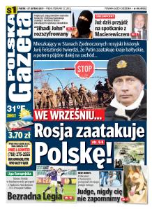 okladka pg 27 lutego 2015