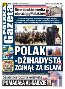 okladka pg 6 lutego 2015
