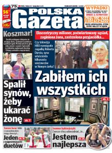 okladka pg 17 marca 2015