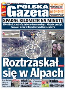 okladka pg 25 marca 2015