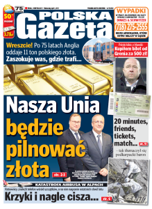 okladka pg 1 kwietnia 2015