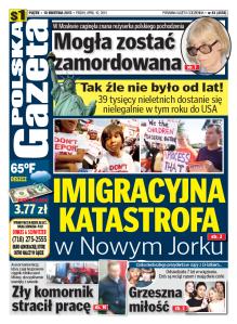 okladka pg 10 kwietnia 2015