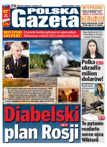 okladka pg 14 kwietnia 2015