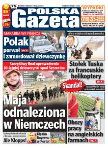 okladka pg 16 kwietnia 2015