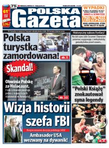 okladka pg 20 kwietnia 2015
