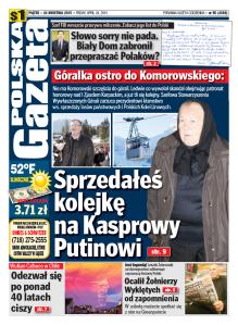 okladka pg 24 kwietnia 2015