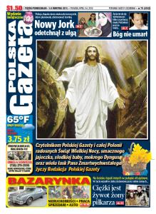 okladka pg 3-6 kwietnia 2015