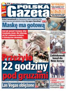 okladka pg 30 kwietnia 2015