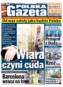 okladka pg 18 maja 2015