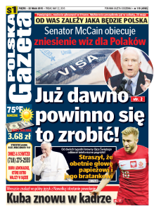 okladka pg 22 maja 2015