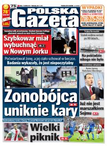 okladka pg 17 czerwca 2015