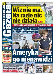 okladka pg 19 czerwca 2015