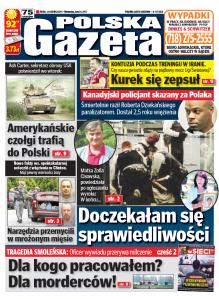 okladka pg 24 czerwca 2015