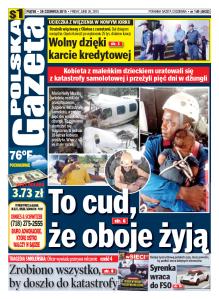 okladka pg 26 czerwca 2015