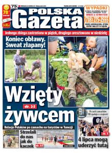 okladka pg 29 czerwca 2015