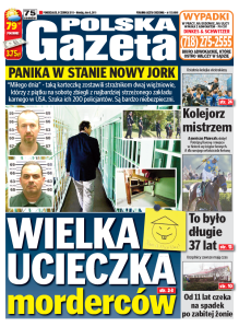 okladka pg 8 czerwca 2015