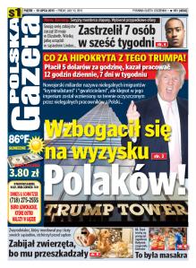 okladka pg 10 lipca 2015