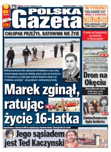 okladka pg 22 lipca 2015
