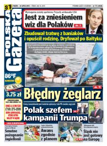 okladka pg 24 lipca 2015