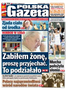okladka pg 8 lipca 2015