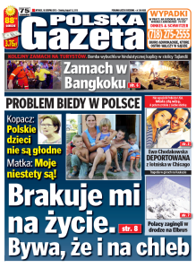 okladka pg 18 sierpnia 2015