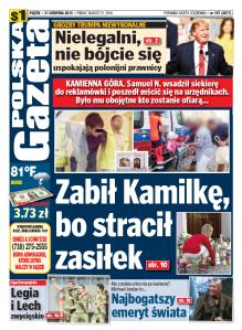 okladka pg 21 sierpnia 2015