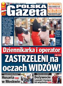 okladka pg 27 sierpnia 2015