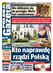 okladka pg 28 sierpnia 2015