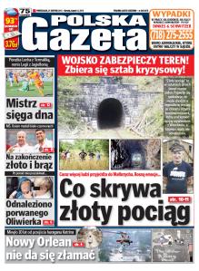 okladka pg 31 sierpnia 2015
