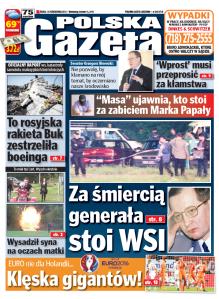 okladka pg 14 pazdziernik 2015