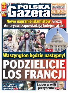 okladka pg 17 listopada 2015