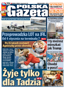 okladka pg 21 grudnia 2015