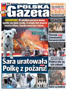 okladka pg 29 grudnia 2015