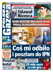 okladka pg 19 lutego 2016