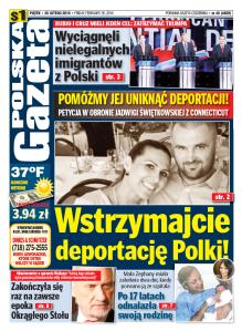 okladka pg 26 lutego 16