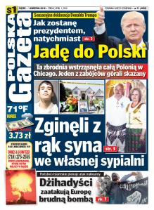 okladka pg 1 kwietnia 2016