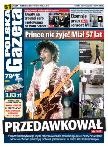 okladka pg 21 kwietnia 16