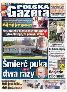okladka pg 19 lipca 16