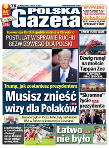 okladka pg 20 lipca 2016