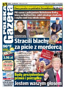 okladka pg 22 lipca 16