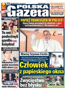 okladka pg 28 lipca 2016